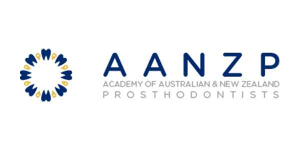 Academy of Australian and New Zealand Prosthodontists (AANZP) Aria dental implants perth