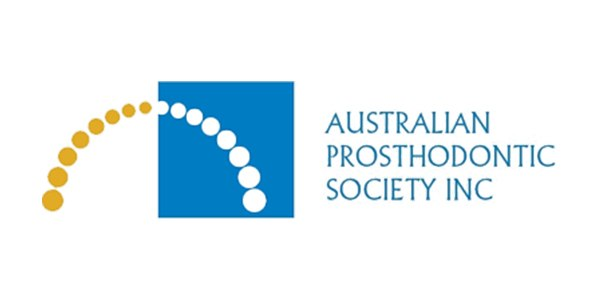 Australian Prosthodontic Society (APS) Aria dental implants perth