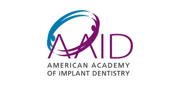 American Academy of Implant Dentistry (AAID) Aria dental implants perth