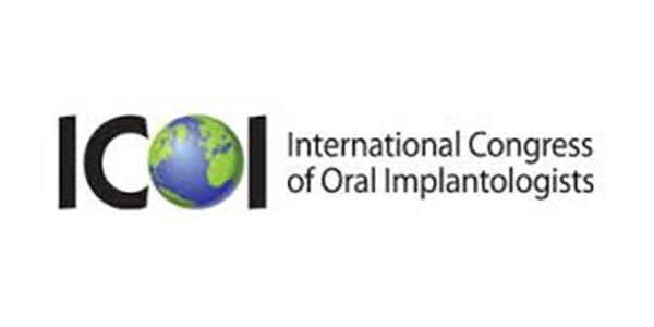 International Congress of Oral Implantologists (ICOI) Aria dental implants perth