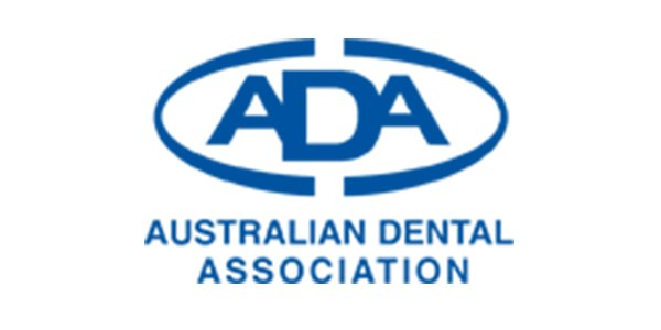 Australian Dental Association (ADA) Aria dental implants perth
