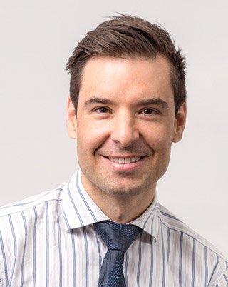 Specialist Prosthodontist at Aria Dental Perth