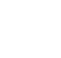Pretty Penny Dental Finance