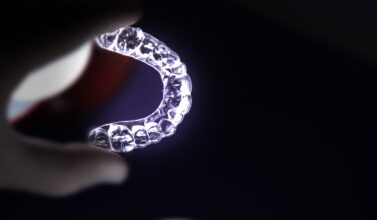 Invisalign Clear Aligners Cosmetic Dentistry Perth